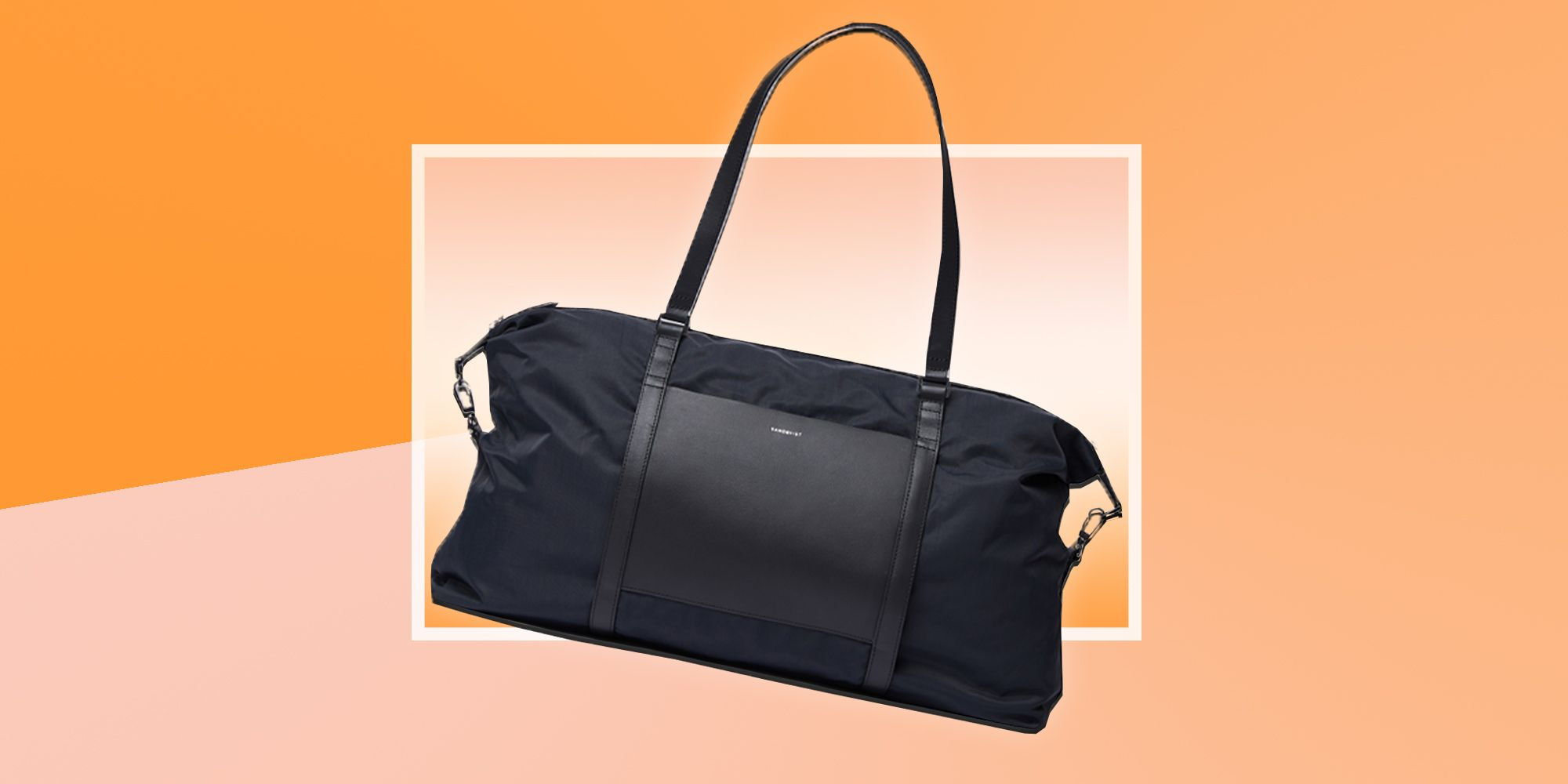 Gym Bag 8 Best Bags For Every