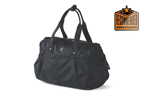 a1d7cb93c9 Courtesy of Lululemon. The Lululemon All Day Duffel ...