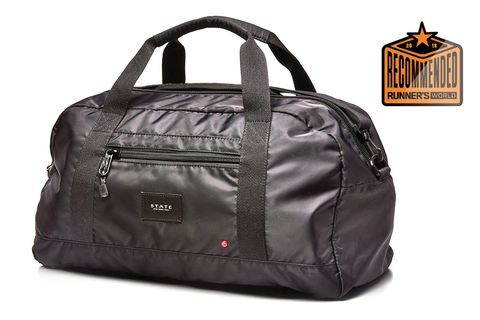 36d189e1e8d0 Gym Bags for Runners | Best Gym Bags 2018