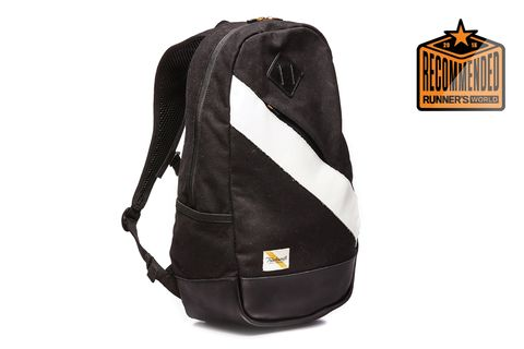ebb5472d4a7c Gym Bags for Runners