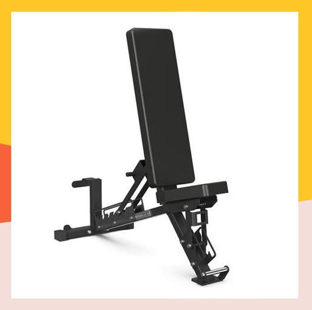 best gym bench, weight bench