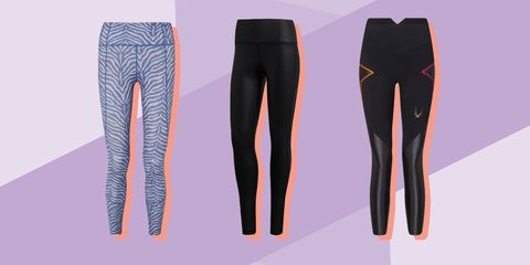 a7cf85352e2 Best Gym Leggings