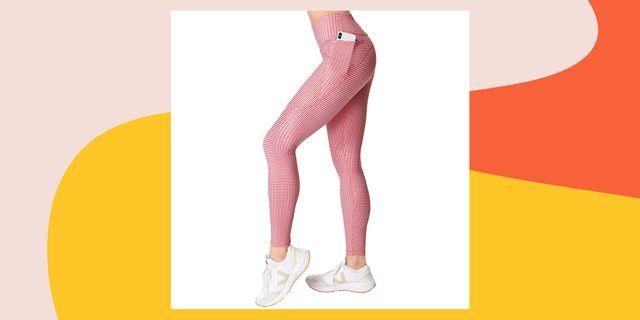 best gym leggings
