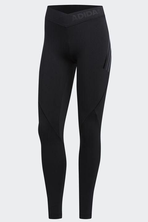 best gym leggings adidas