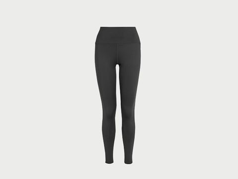 ef5c3880958bb Best Gym Leggings   15 for Your Sweatiest Workout