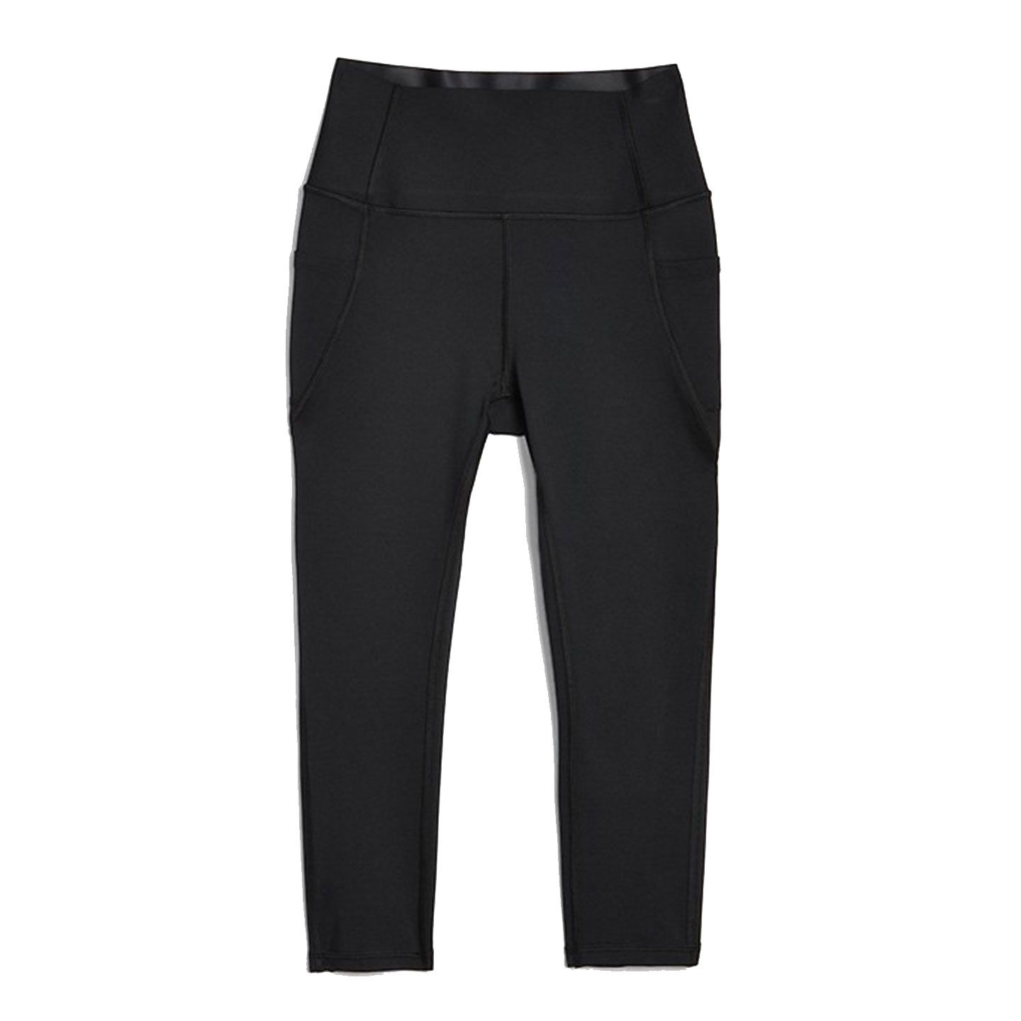 Best Gym Leggings With Pockets