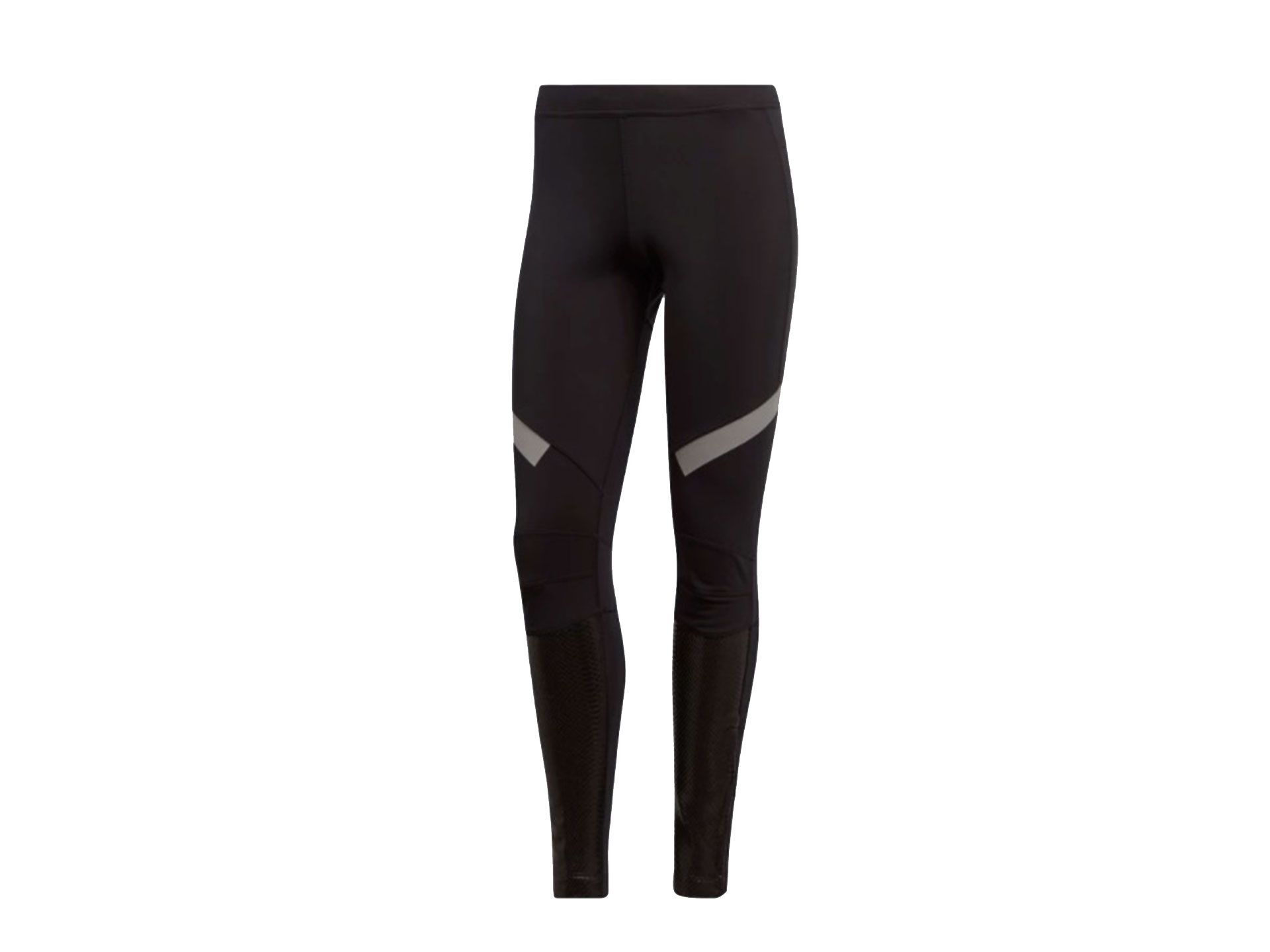 57c7972b4800e 9 Pairs of Gym Leggings With Pockets To Buy ASAP