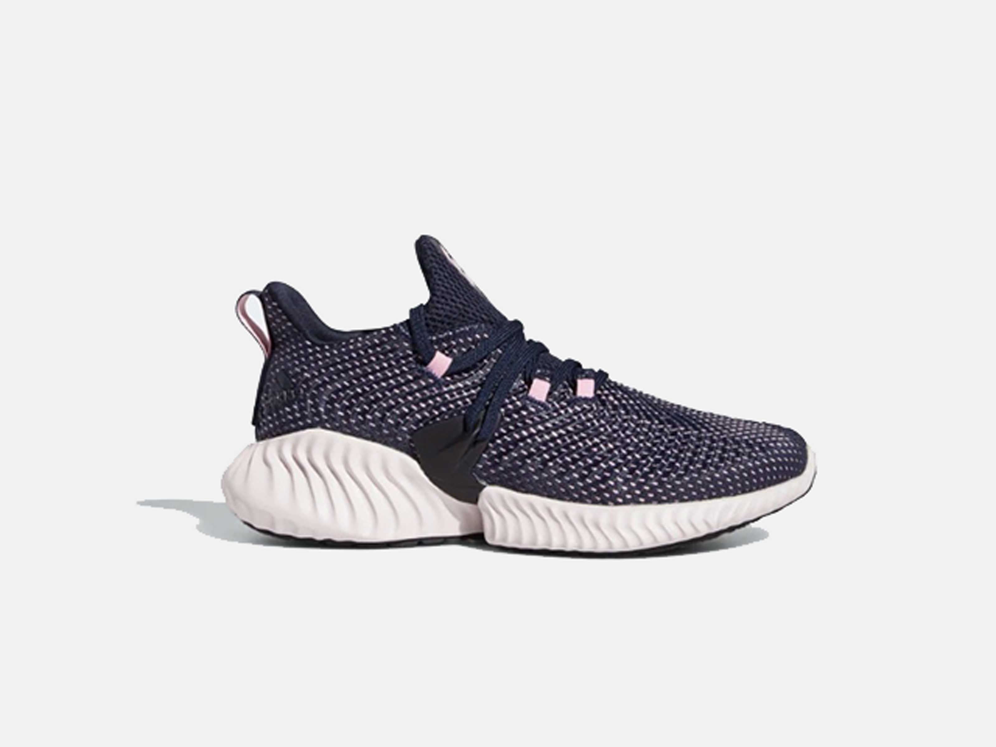 which trainers are best for gym