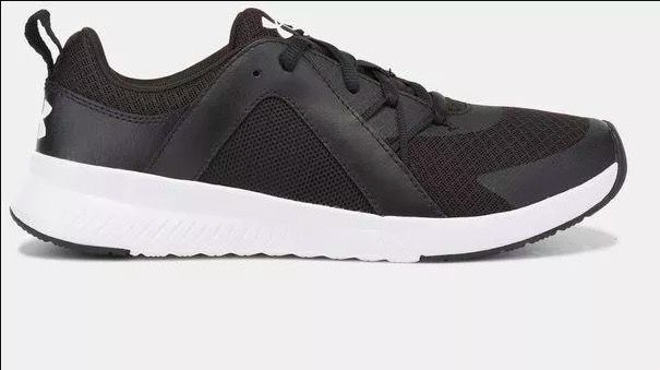 ladies gym trainers adidas