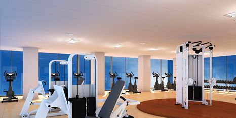 best-gyms.jpg