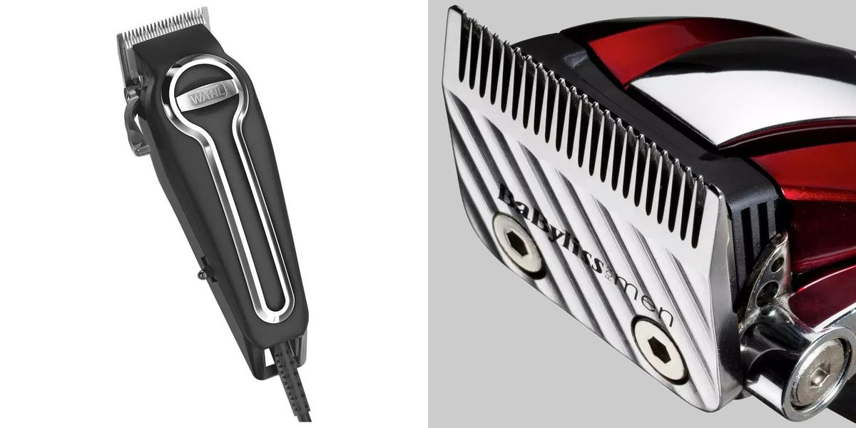 best-hair-clippers-1585759701.jpg?crop=1