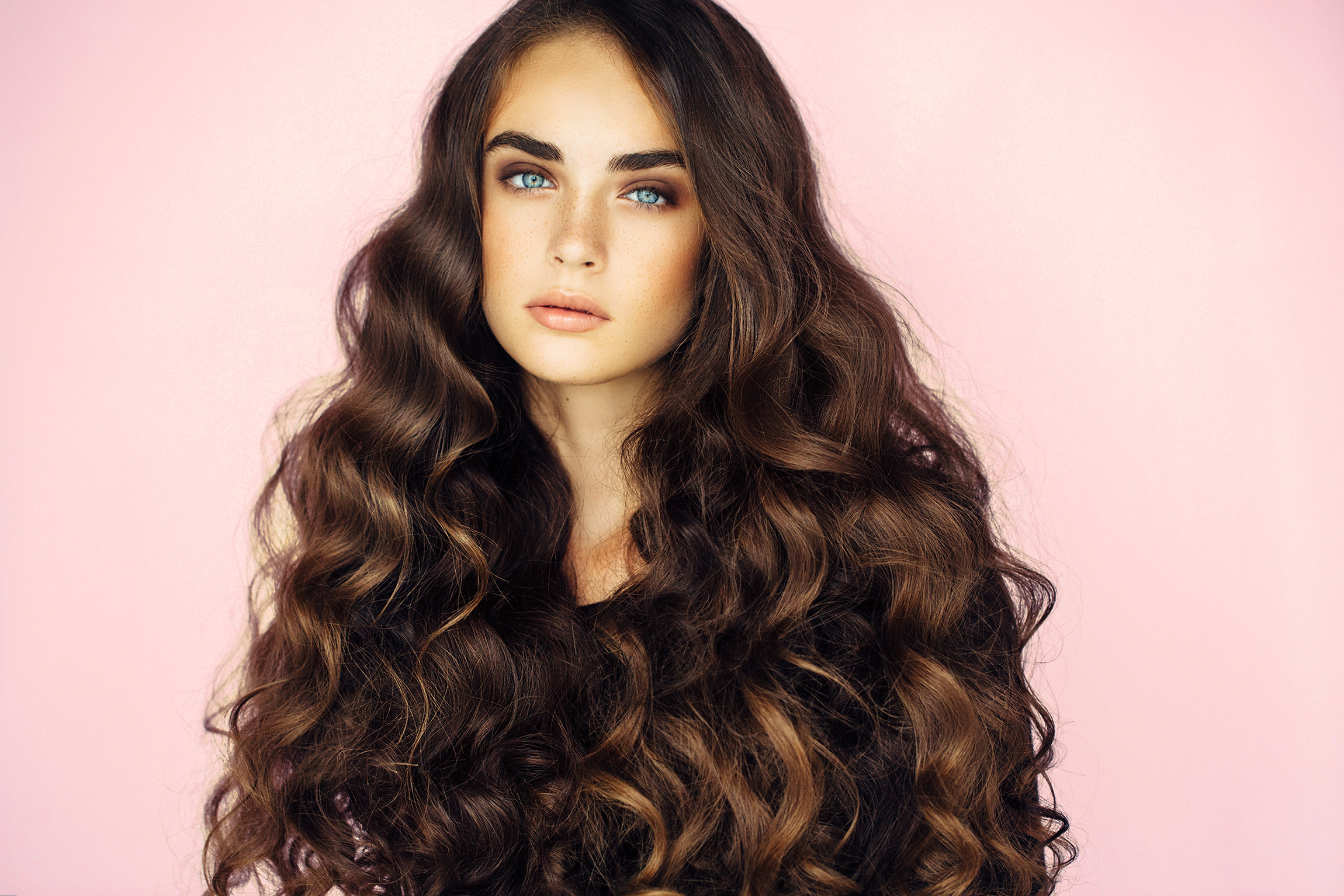 8 Best Hair Extensions - Clip-In, Tape-In,