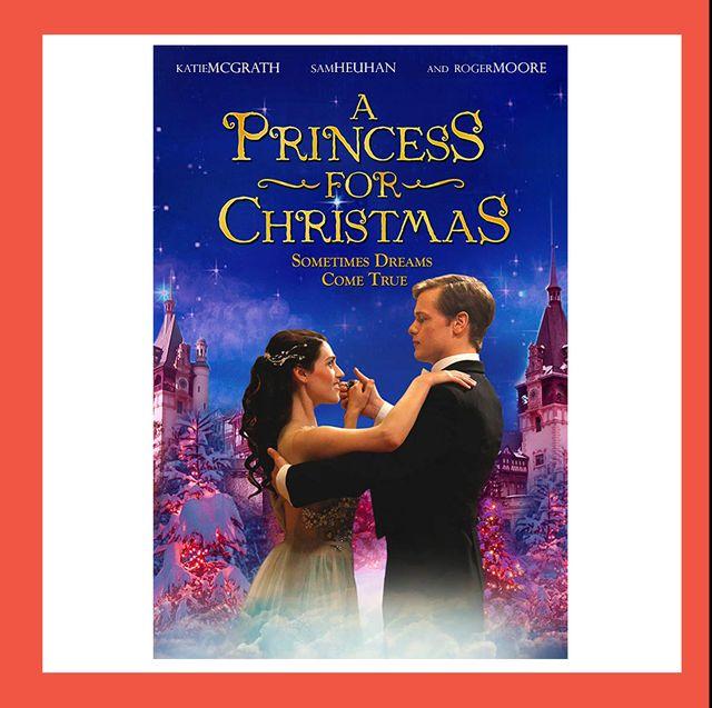 best hallmark movies to stream