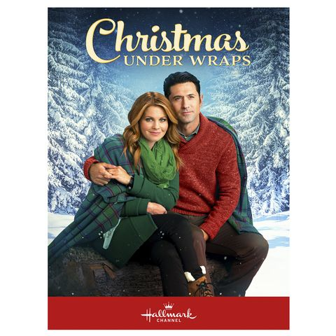 best hallmark movies to stream