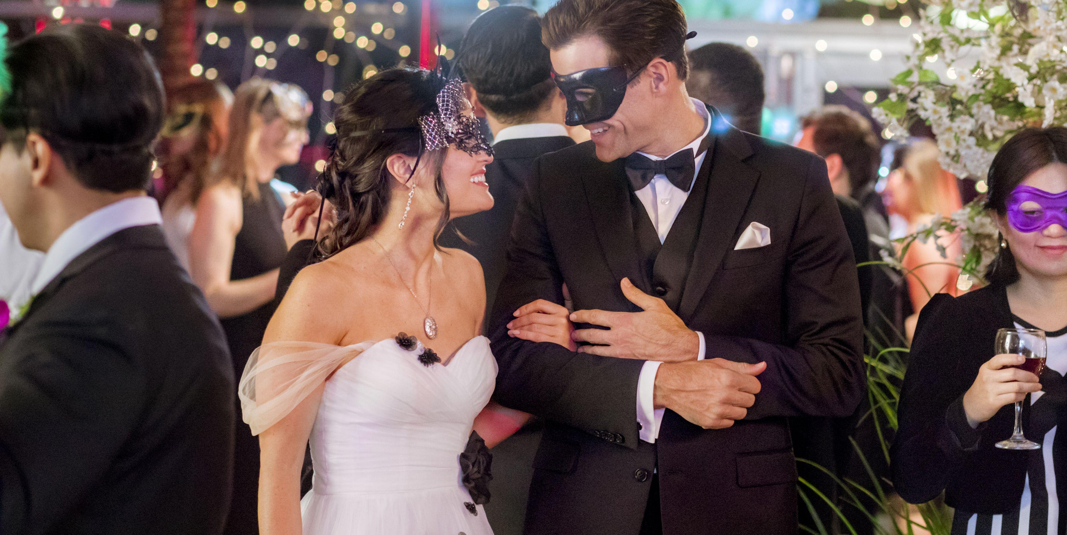 The Best Hallmark Valentine S Day Movies Hallmark Rom Coms To