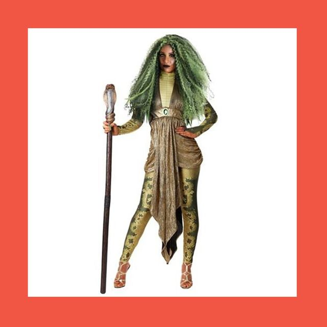 32 Best Halloween Costume Ideas For Women 2020 Classic And Scary Women S Costumes