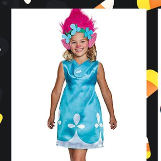 the best halloween costume ideas for kids image