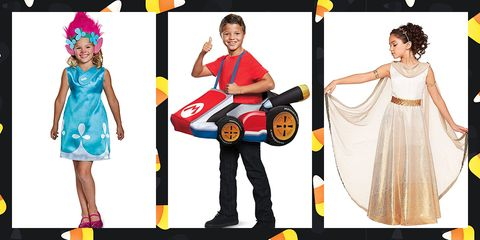 image the best halloween costume ideas for kids