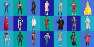 halloween costumes trending popular best 2019