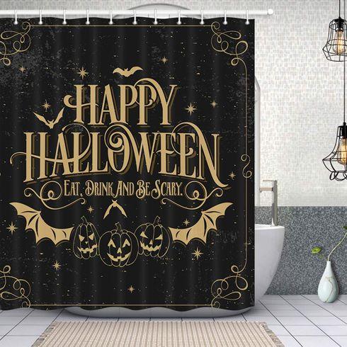 Living Room Halloween Decorations Indoor.20 Best Amazon Halloween Decorations Indoor And Outdoor