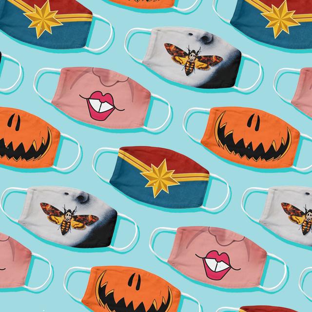 Halloween | Halloween clips, Halloween stickers, Halloween clipart