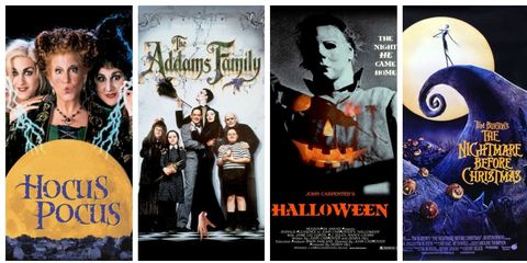 30 best halloween movies ever classic halloween movies to watch