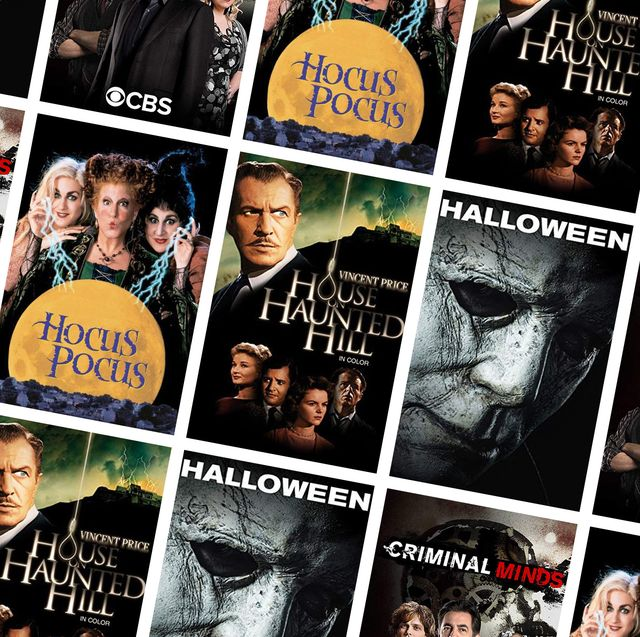 55 Best Halloween Movies Ever Classic Halloween Movies To Watch,Rudolph The Red Nosed Reindeer Cast