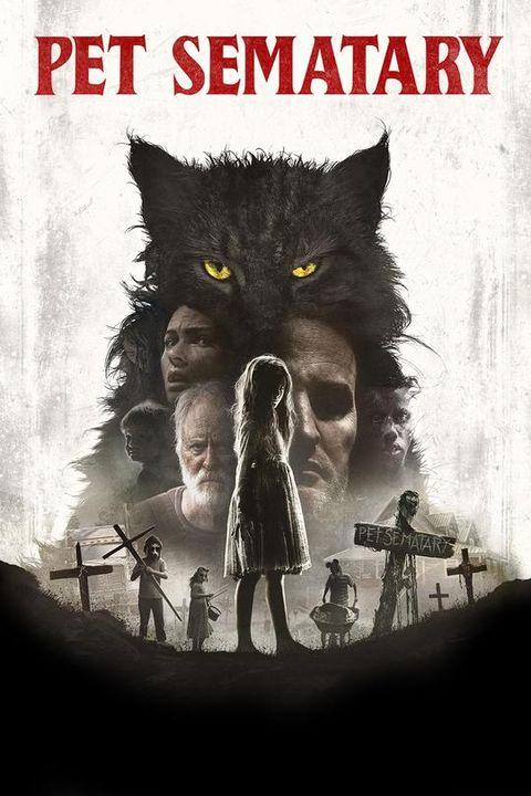 20 Best Halloween Movies On Hulu Scary Movies On Hulu 2020
