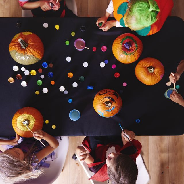Halloween Kids Games.35 Best Halloween Games For Kids Diy Game Ideas For