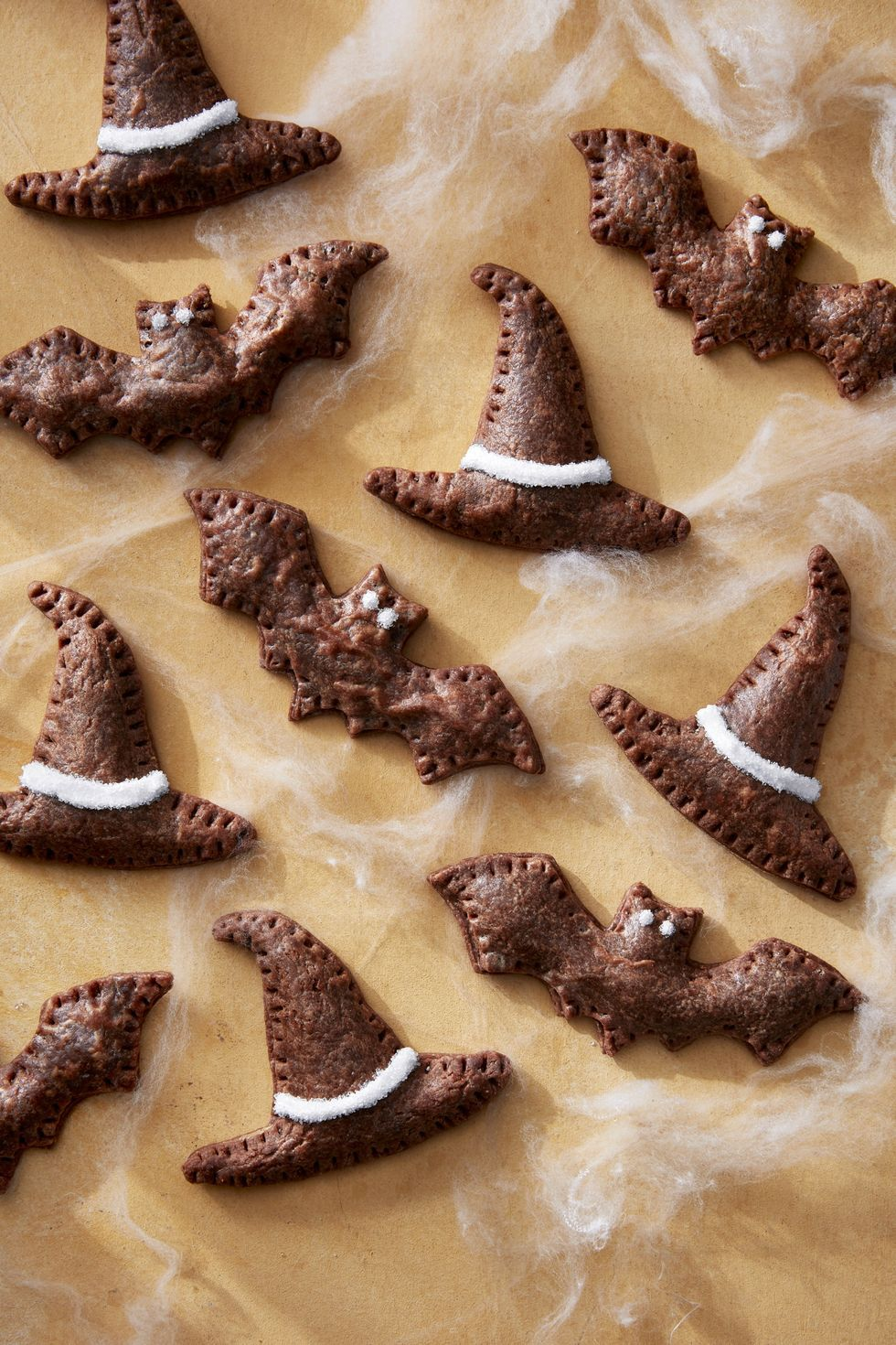 60 Halloween Kids Snack Recipes Halloween Snack Food Ideas