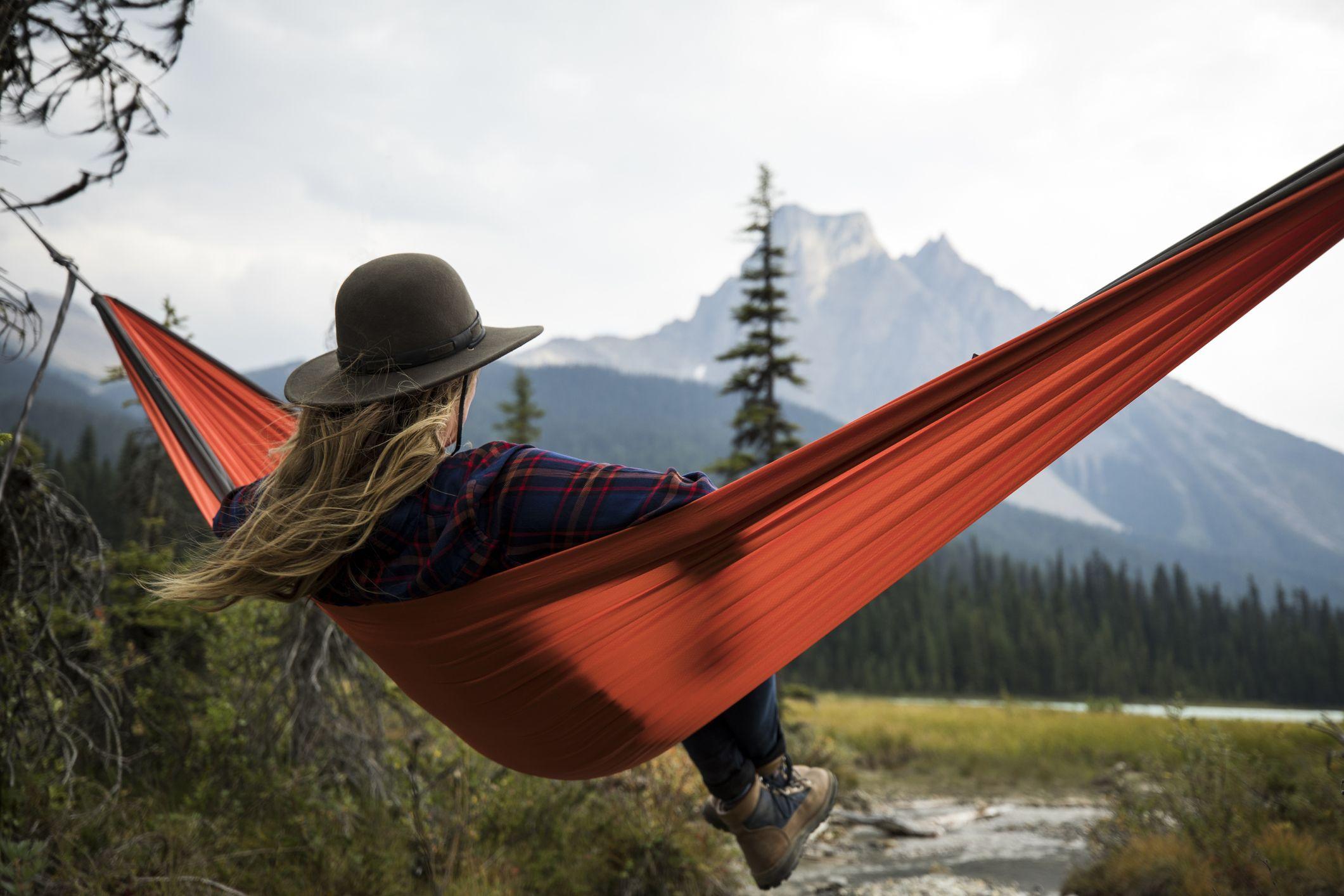 15 Best Hammocks 2020 Best Camping Hammock Stands