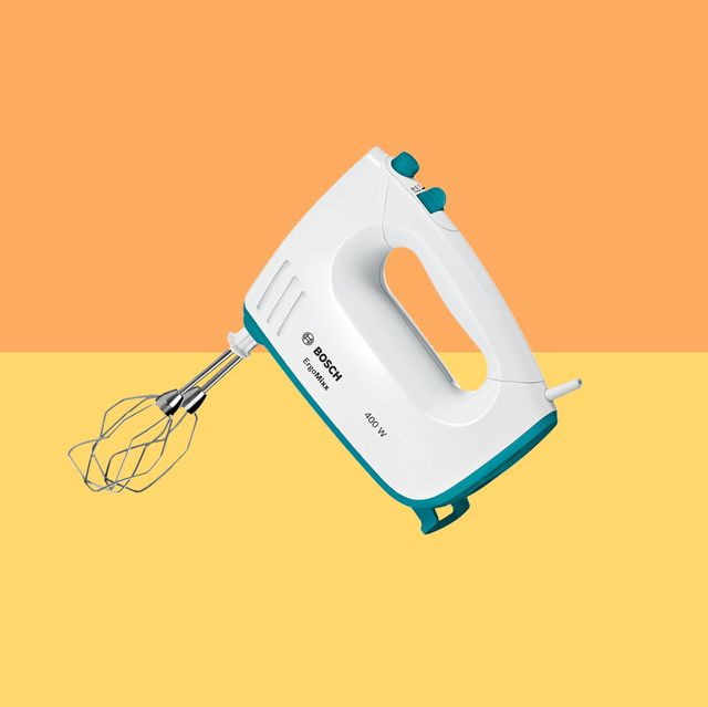 Small appliance, Product, Clothes iron, Home appliance, Kitchen appliance,