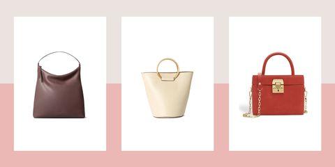 Meilleurs sacs à main pour femmes