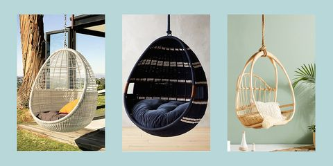 Outstanding 12 Best Hanging Chairs Indoor And Outdoor Hammock And Ncnpc Chair Design For Home Ncnpcorg