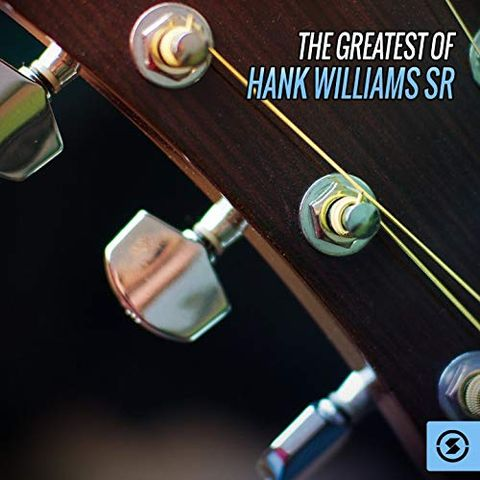 best hank williams songs your cheatin heart