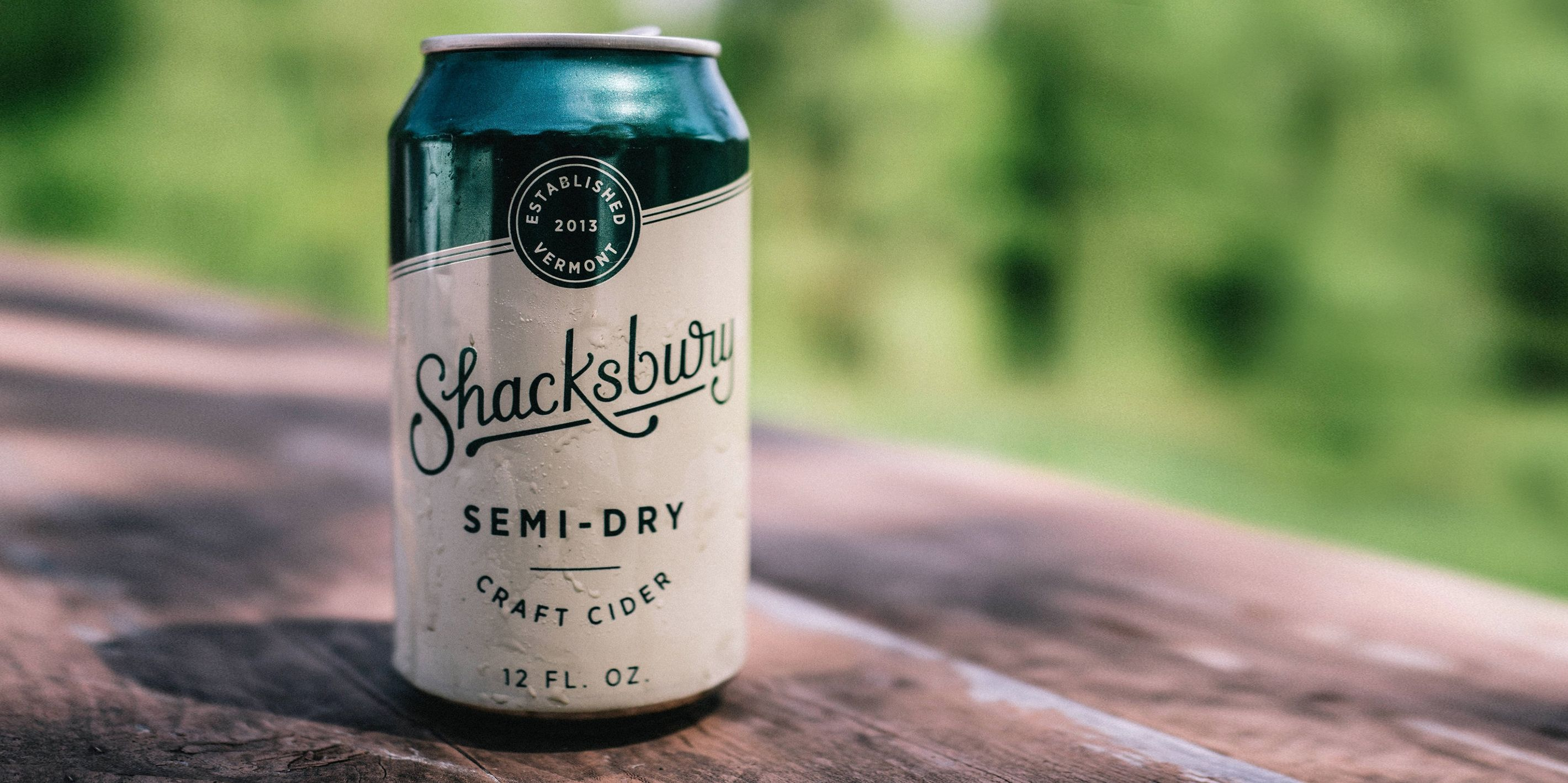 These Crisp and Refreshing Hard Ciders Are Way Better Than Beer