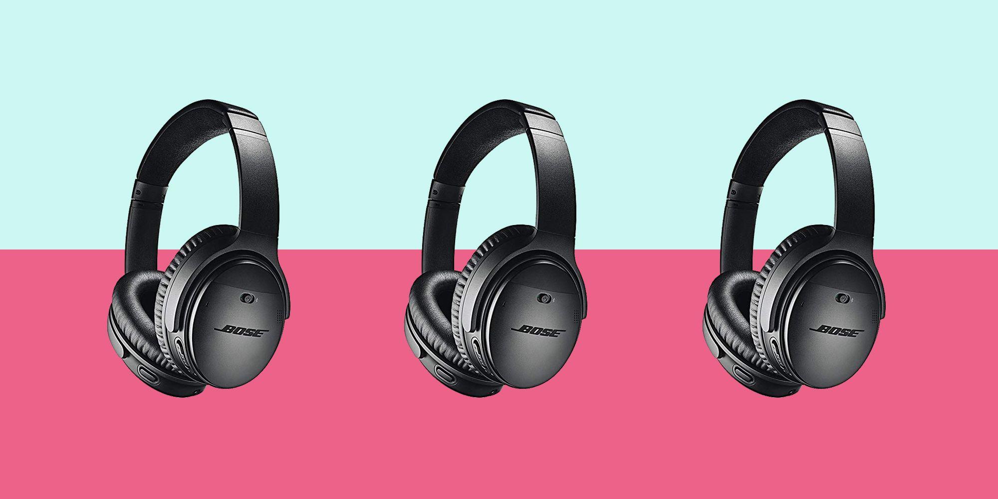 Best headphones - Headphone reviews