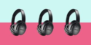 Best headphones - Headphone reviews