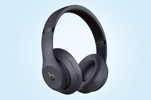 beats studio3 sale