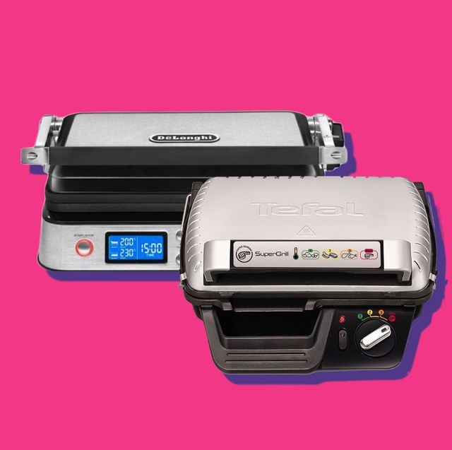 Printer, Inkjet printing, Magenta, Product, Electronic device, Technology, Office equipment, Material property, Font, Label,