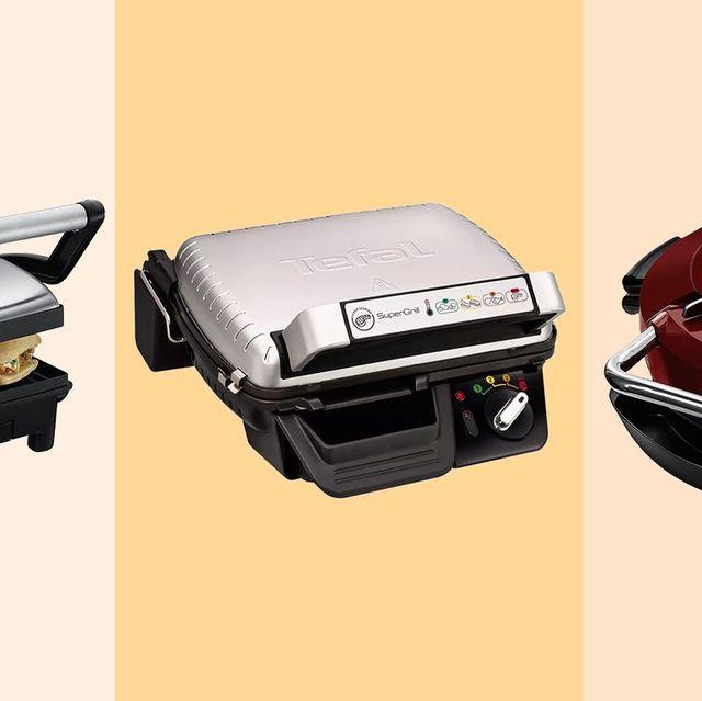 best health grills