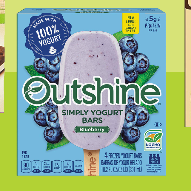 15 Best Healthy Ice Creams Low Calorie High Protein Ice