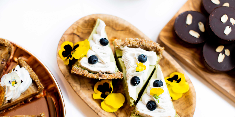 Best Healthy Restaurants in London
