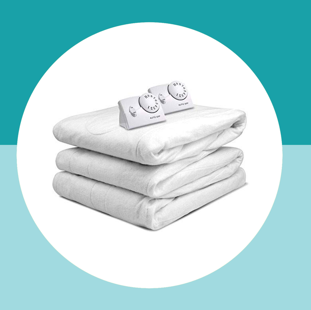 9 Best Heated Mattress Pads In 2019 According To Reviewers