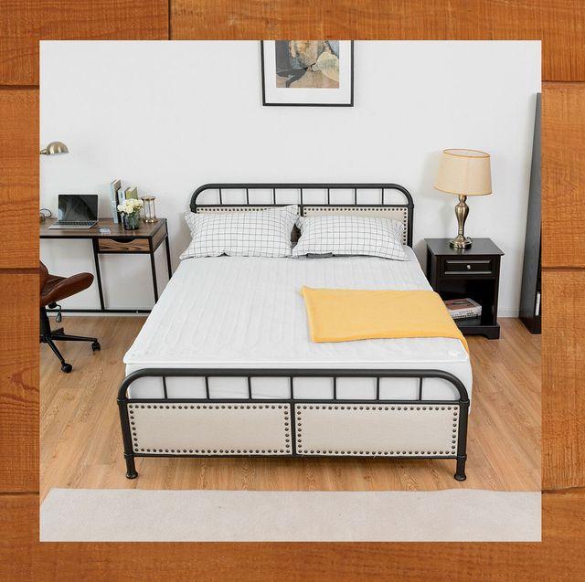 best heated mattress pads
