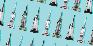 best hepa vacuums