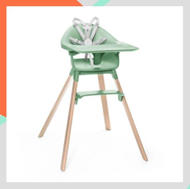 best high chairs 2021