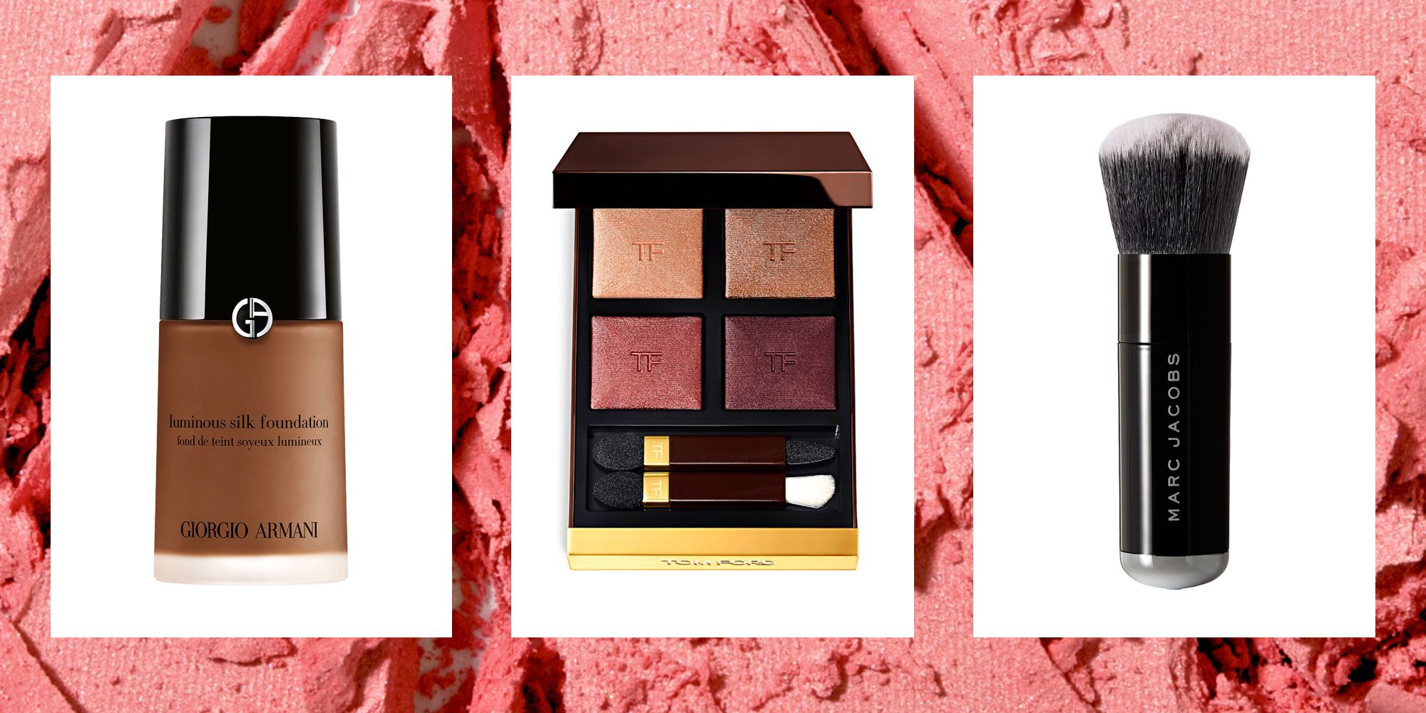 High End and Luxury Makeup Reviews