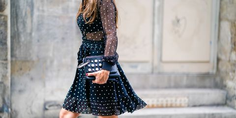 Best High Street Party Dresses