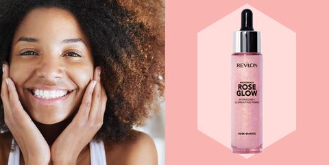 42c9c3dd72b 13 Best Drugstore Highlighter Makeup 2019 - Good Cheap Face ...